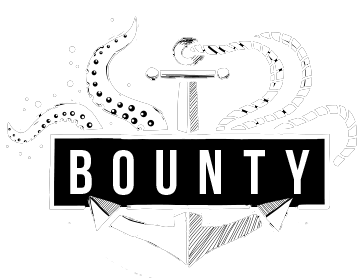 Bounty Kommunikations GmbH