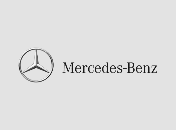 Mercedes Benz AG